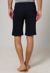 Ceceba - Pyjama bottoms - navy - 3