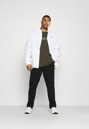 FRONT LOGO 2 PACK - T-shirt z nadrukiem - multi