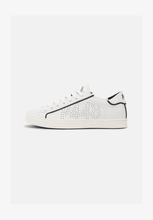 JOHN UNISEX - Sneakers laag - outline