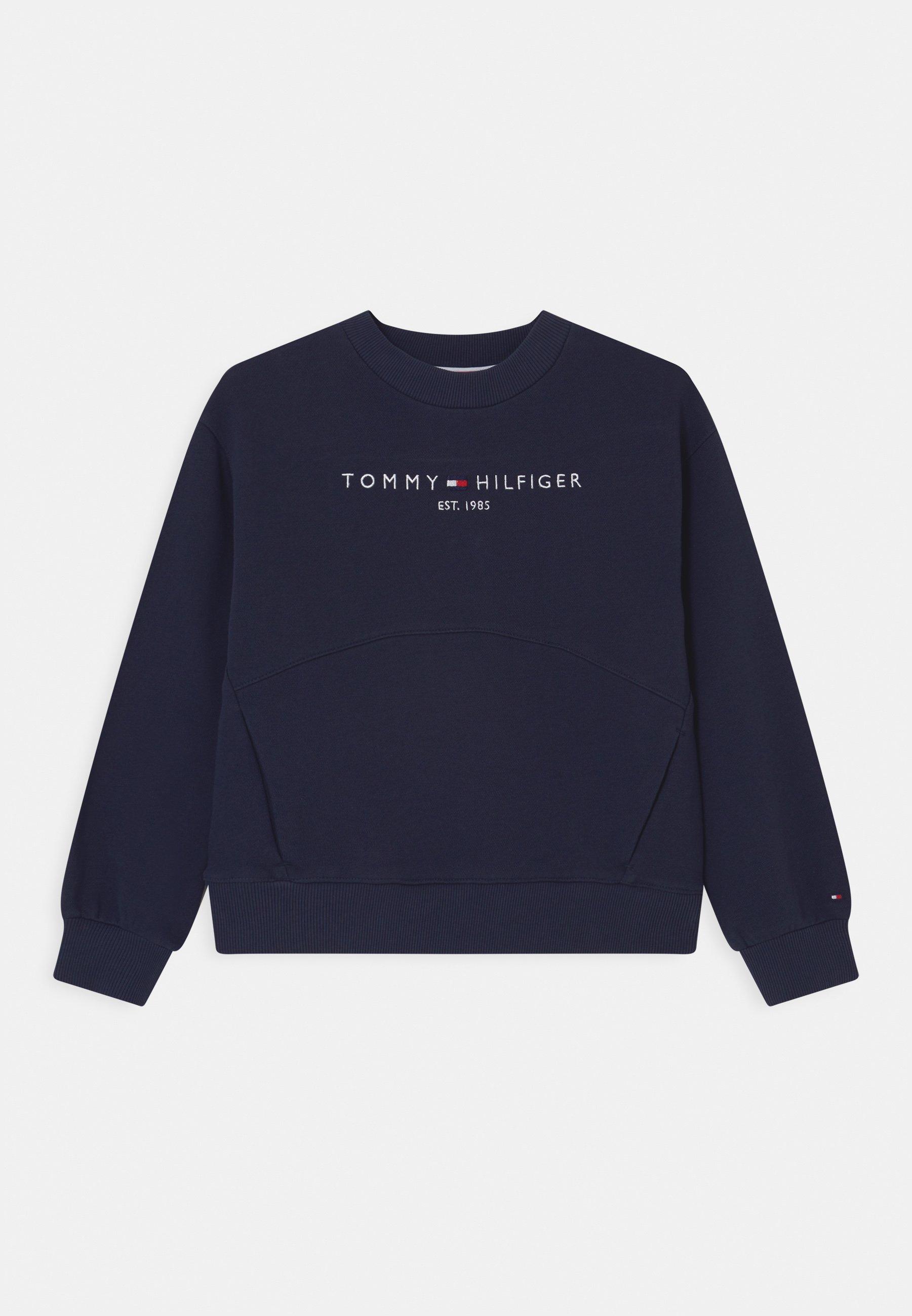 Enfant ESSENTIAL  - Sweatshirt