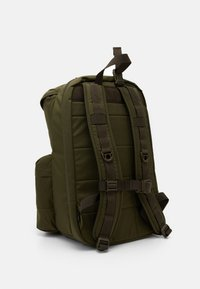 Filson - RIPSTOP BACKPACK - Batoh - surplus green - 2