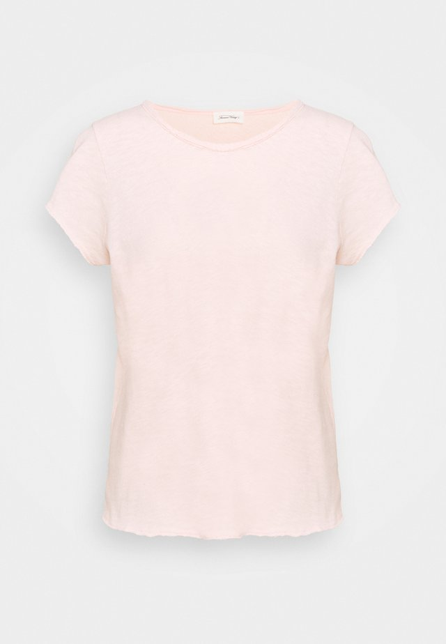 SONOMA - Basic T-shirt - rosee vintage