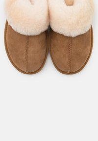 Mexx - BLIXA - Slippers - chestnut - 5