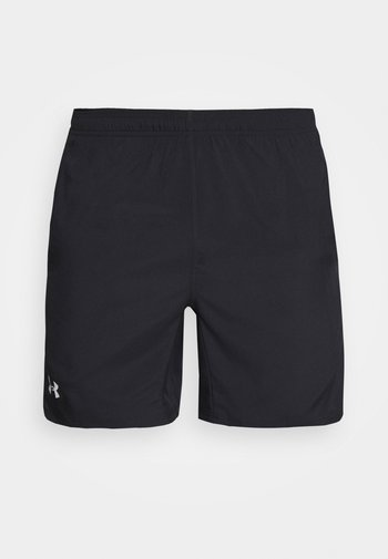 SPEED STRIDE SHORT