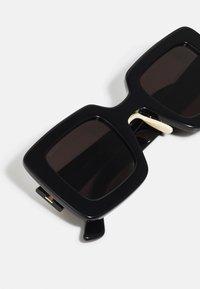 Gucci - Gafas de sol - black/grey - 6