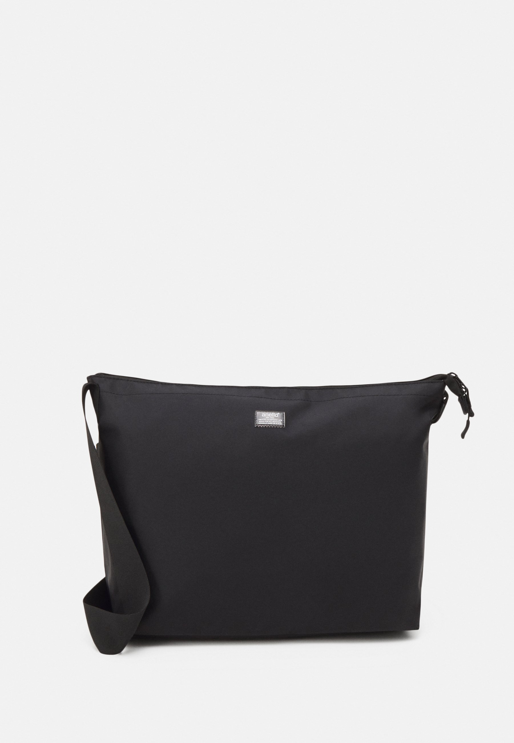 Men SHOULDER BAG - Across body bag