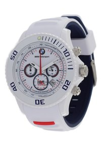 Ice Watch - Chronograph watch - wit - 2