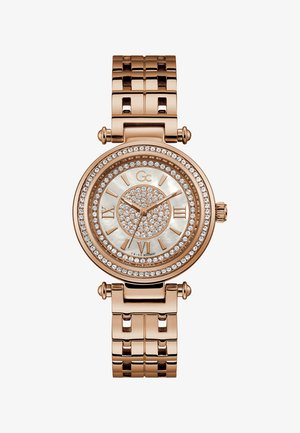 PRIMECHIC - Horloge - ladies rose gold
