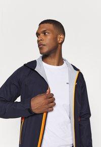 Salewa - PUEZ - Outdoor jacket - premium navy - 3