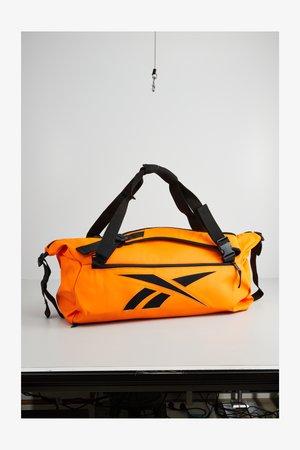 Sports bag - hivior