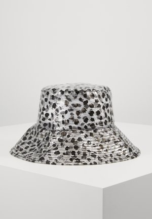 Hatt - multi-coloured