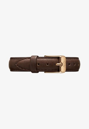 Other accessories - brown