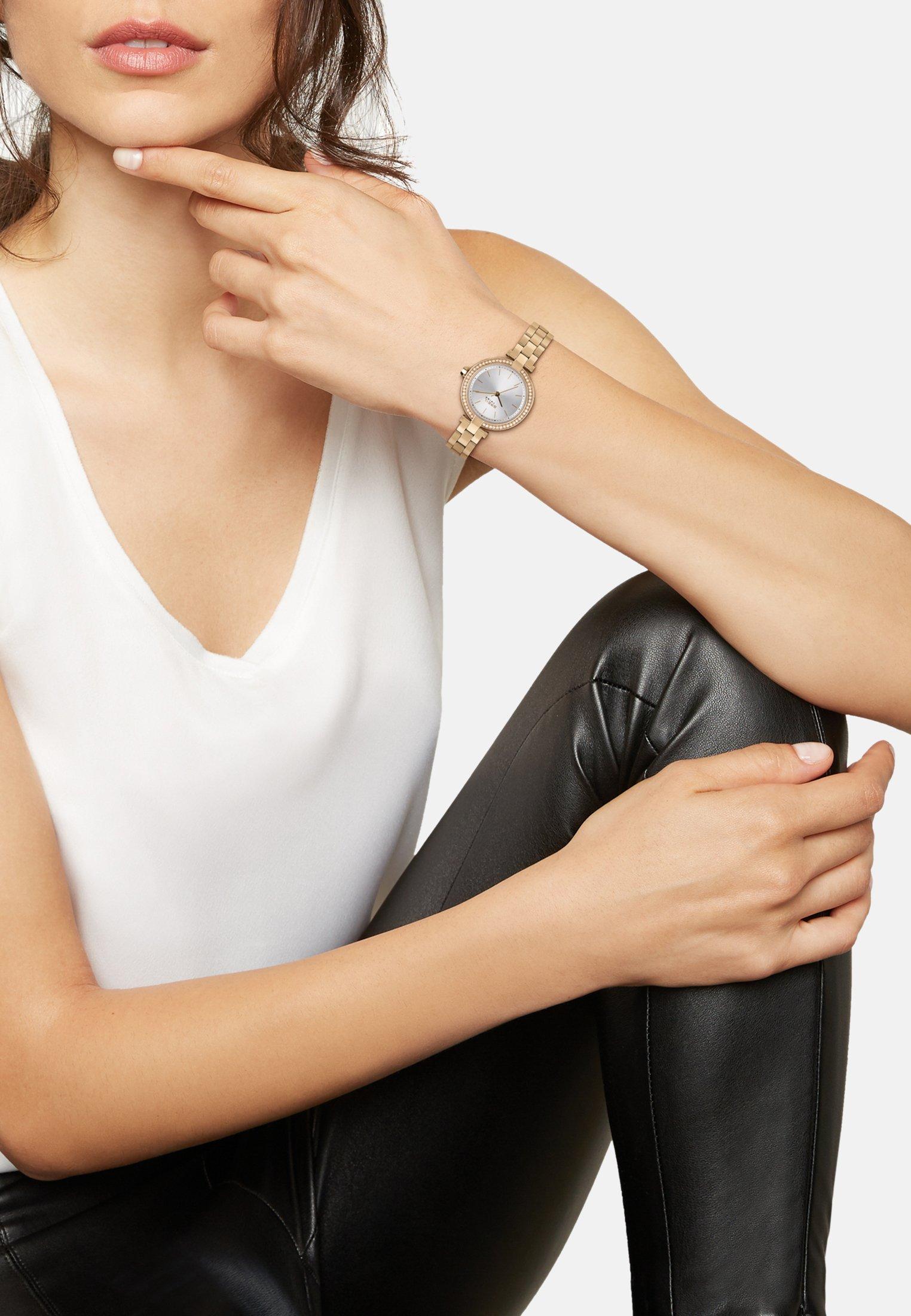 Damen SYBILLE  - Uhr