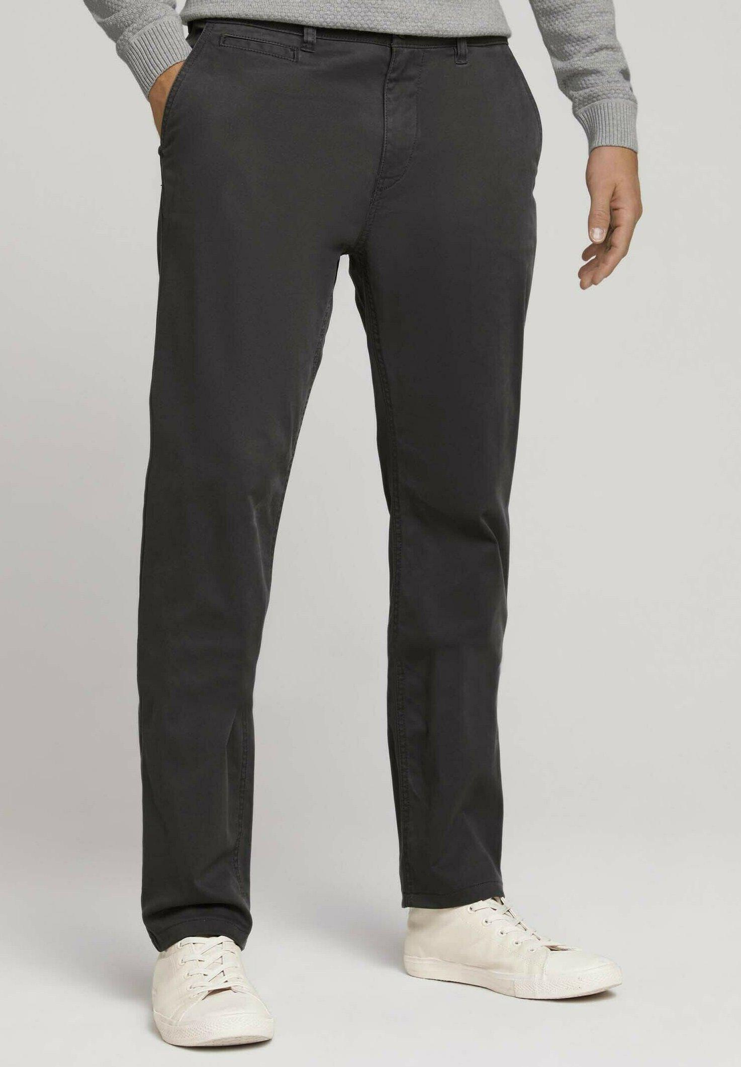 Uomo SATIN  - Pantaloni