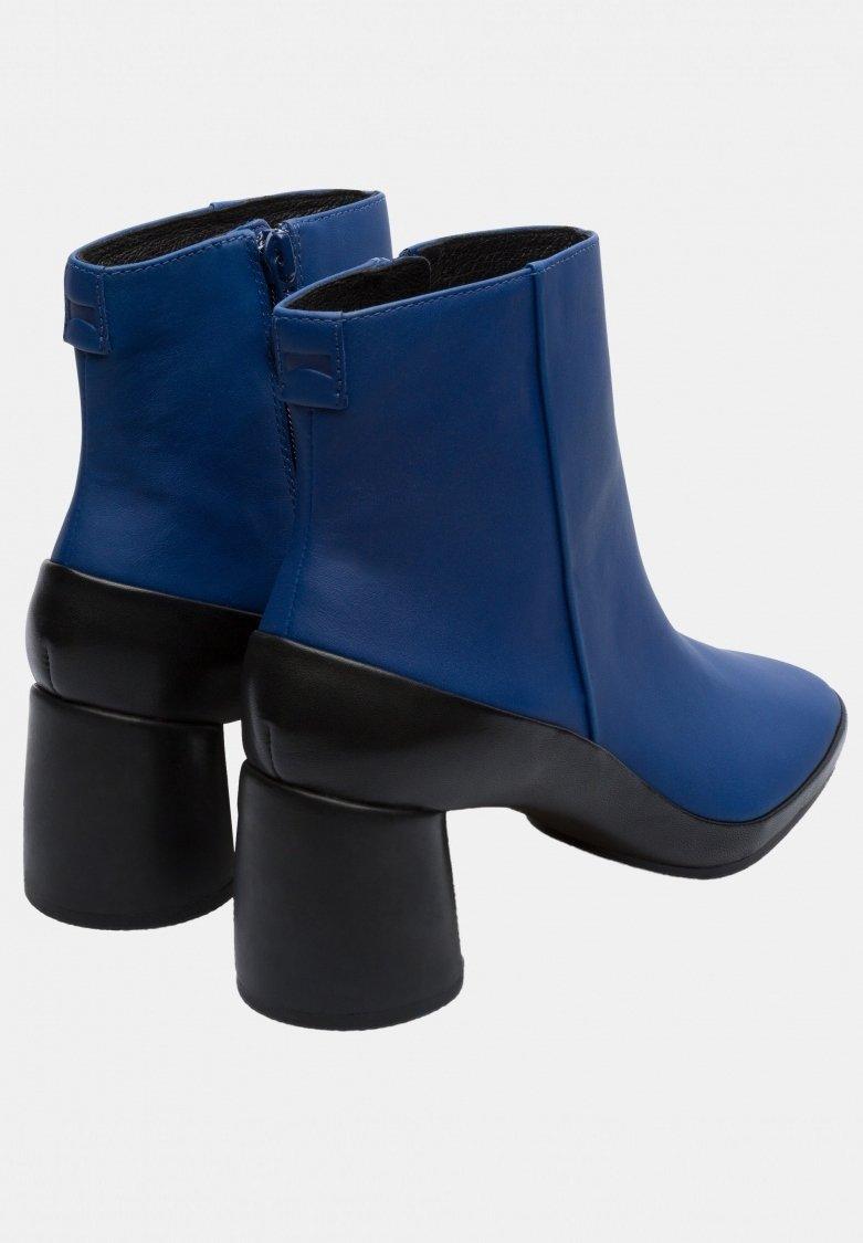 Korte laarzen blue