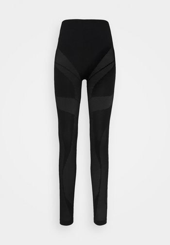 UFLB-LEGGINGS-SML TROUSERS