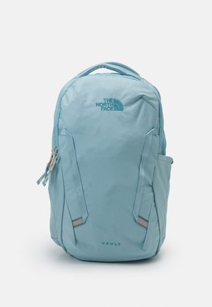 VAULT TOURMALINE - Rucksack - tourmaline blue