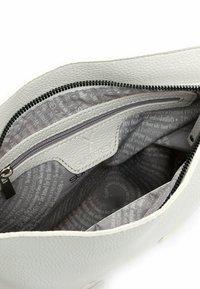 SURI FREY - STACY - Handbag - white - 4