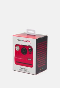 Polaroid - KEITH HARING UNISEX - Tech accessory - red - 6