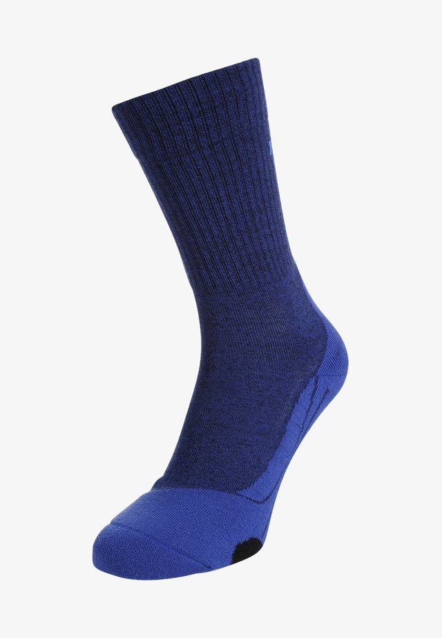 TK 2 Wool - Sports socks - yve