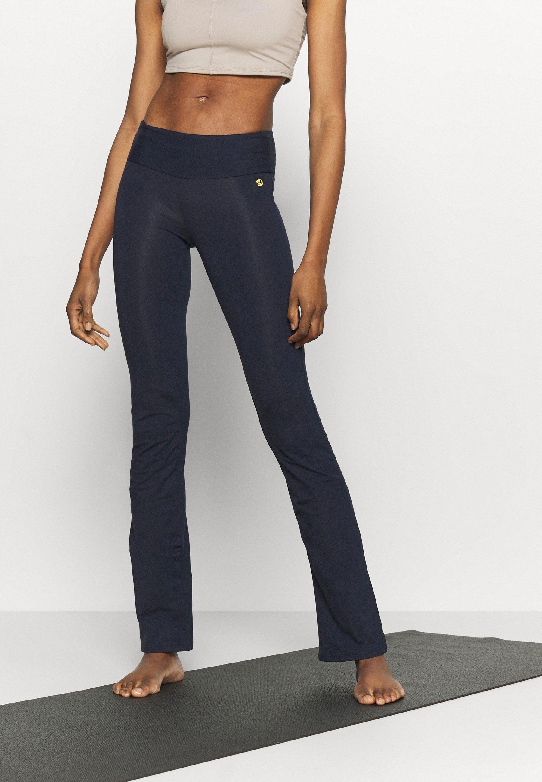 Femme PANTA JAZZ - Pantalon de survêtement