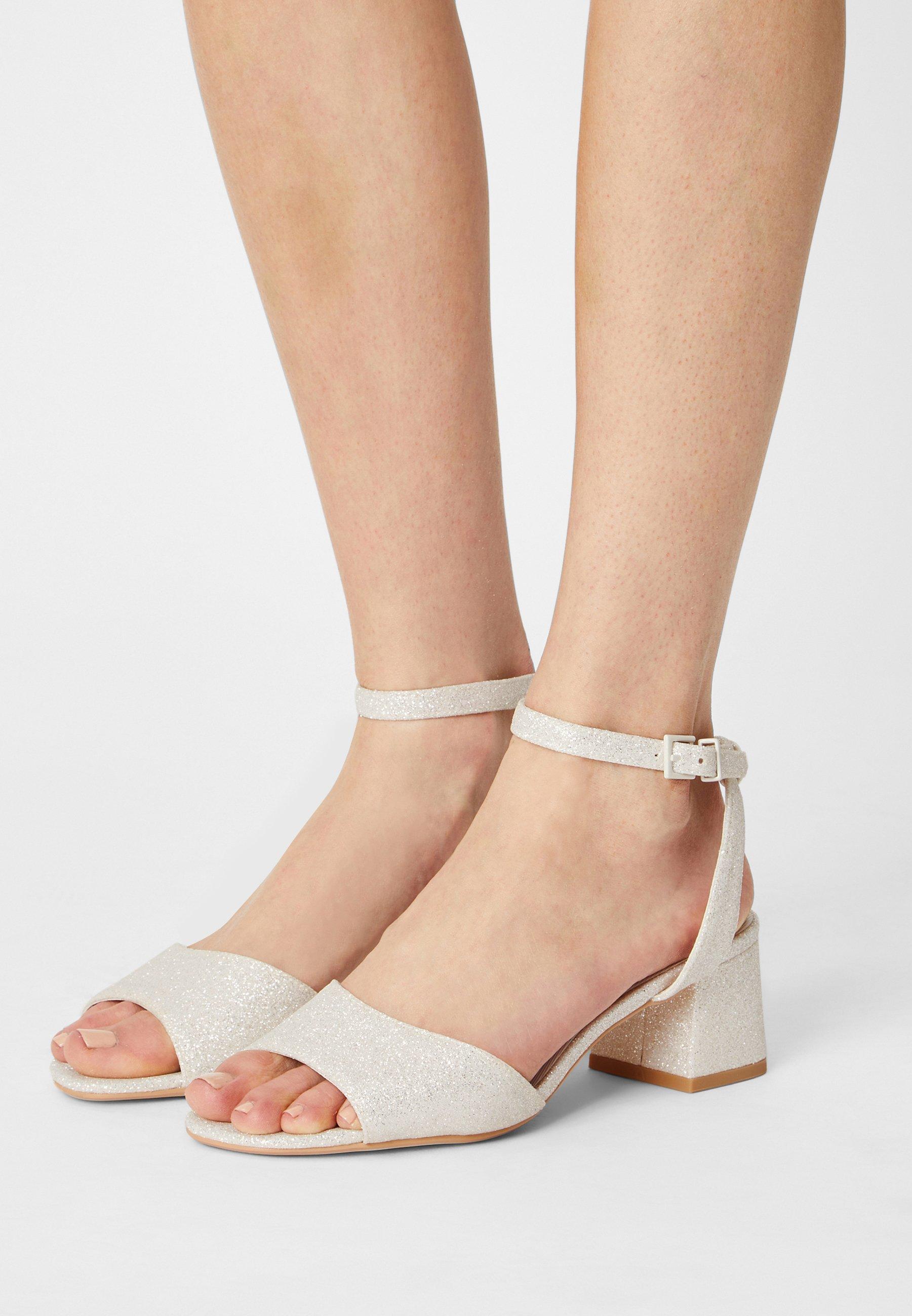 Women BELINDA - Sandals