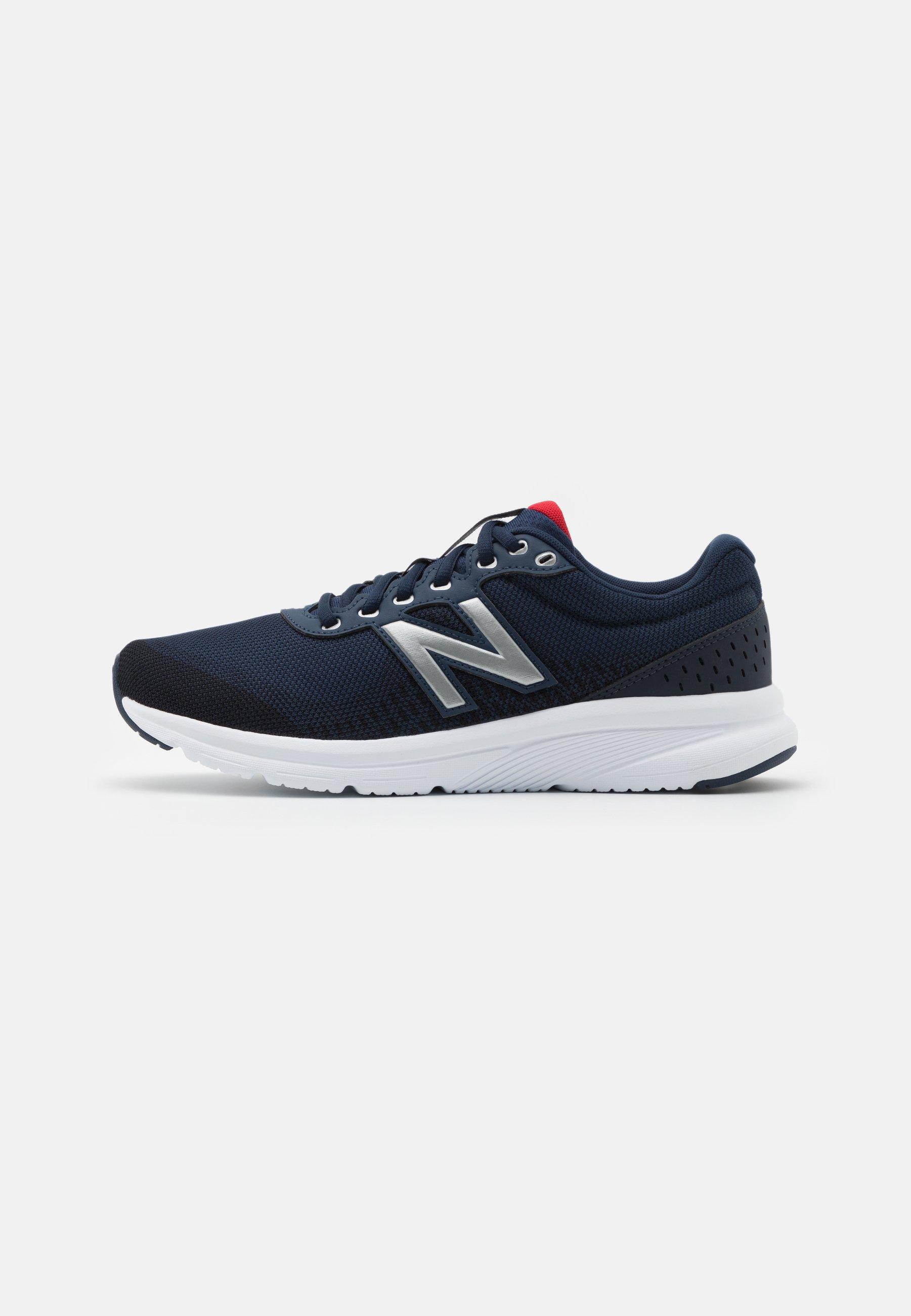 scarpe new balance nere