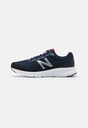 Zapatillas de running neutras - natural indigo
