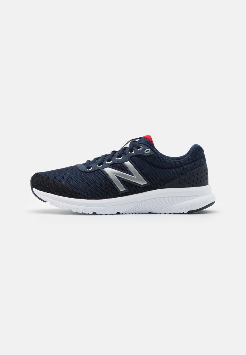 New Balance - Scarpe running neutre - natural indigo