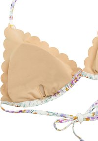 OYSHO - Bikini top - multi-coloured - 6