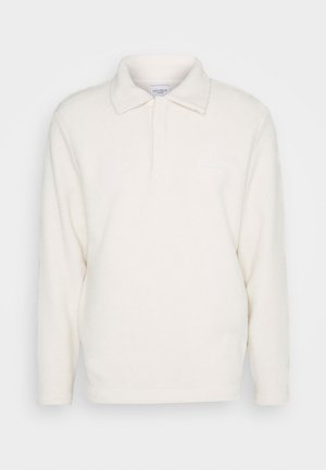 DALLAS RUGBY  - Sweatshirt - offwhite