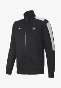 Puma - Training jacket - black - 3