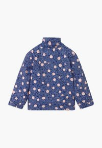 Roxy - MINI JETTY - Snowboard jacket - mazarine blue tasty hour - 2
