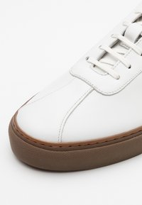 Grenson - Trainers - white - 5