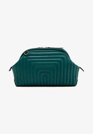 Pochette - green