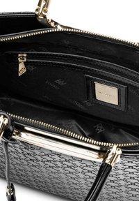 Kazar - ALLA - Handbag - black - 3