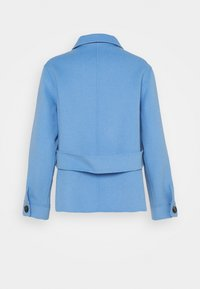 WEEKEND MaxMara - BIAVO - Summer jacket - himmelblau - 1