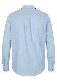 U.S. Polo Assn. - BOLT - Koszula biznesowa - placid blue - 3