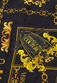 Versace Jeans Couture - Sciarpa - nero - 2