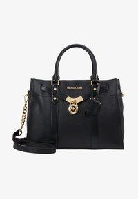 MICHAEL Michael Kors - Handbag - black - 6