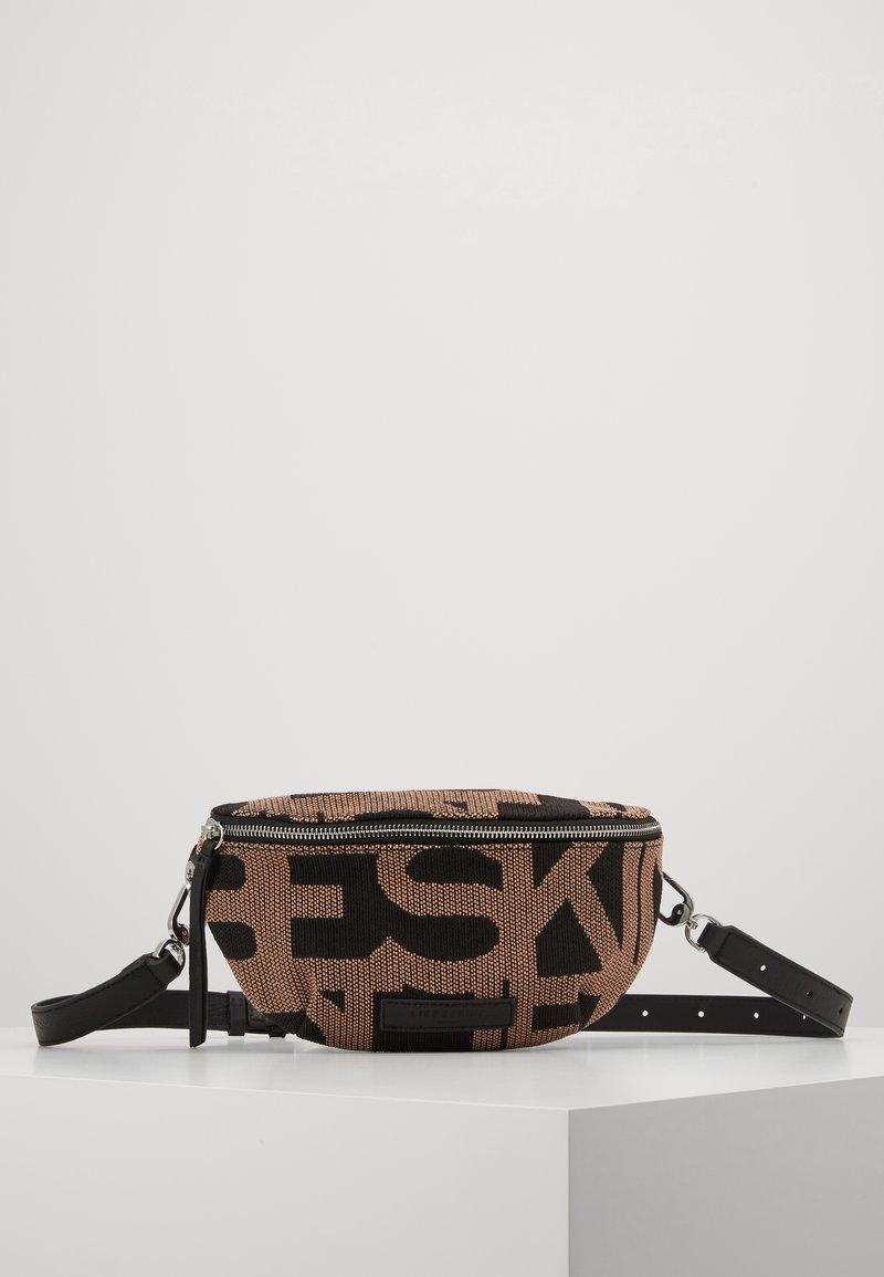 Liebeskind Berlin - Bum bag - black