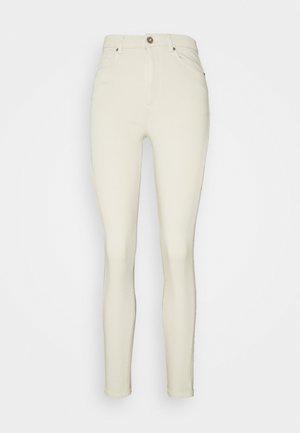 VMLOA - Jeans Skinny Fit - birch