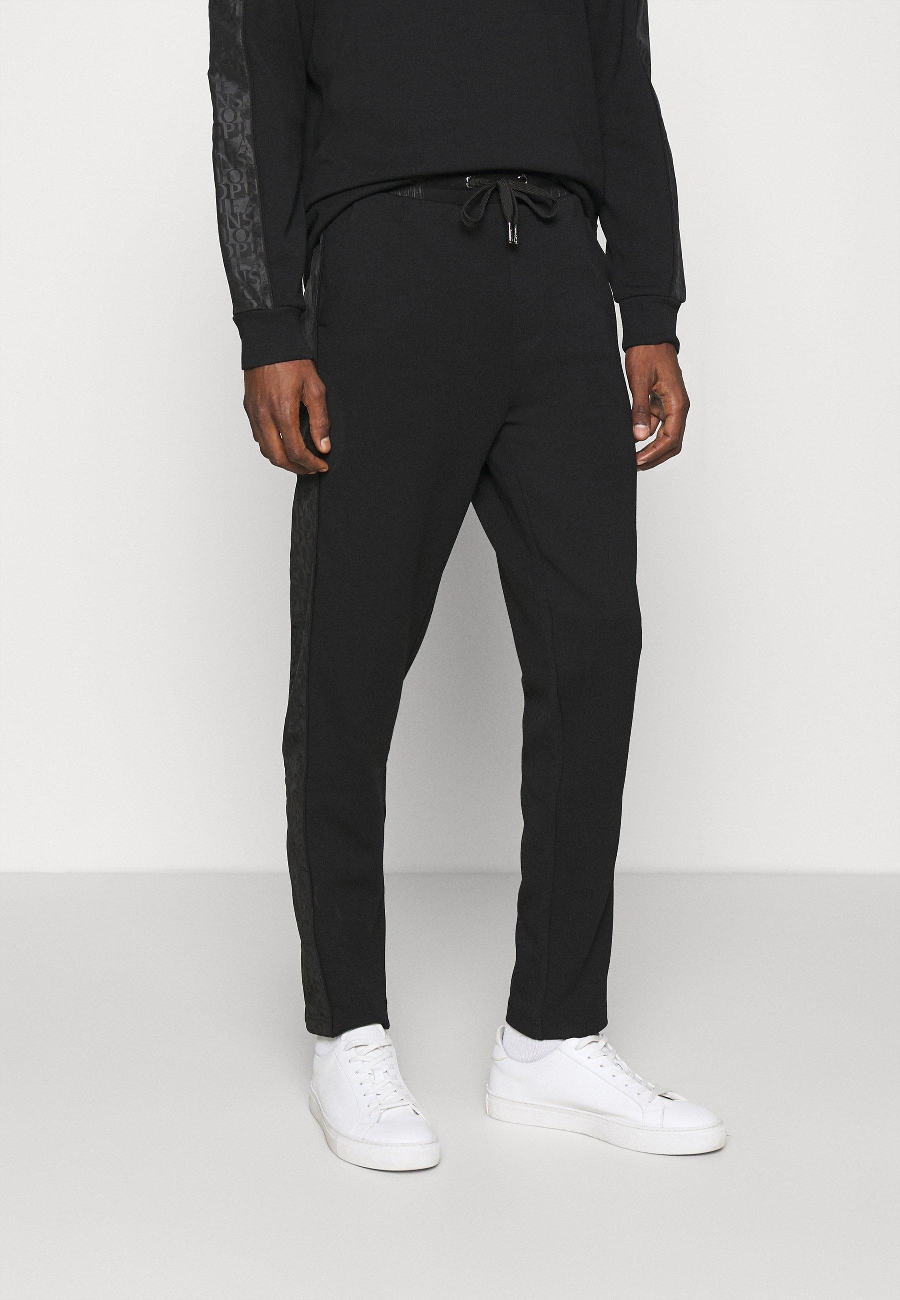 Homme SHIRO - Pantalon classique