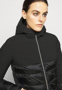 Save the duck - IRMAY - Winter coat - black - 3