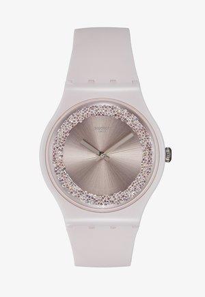 PINKSPARKLES - Watch - rose