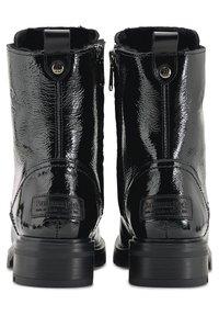 Panama Jack - LILIAN IGLOO - Winter boots - schwarz - 3