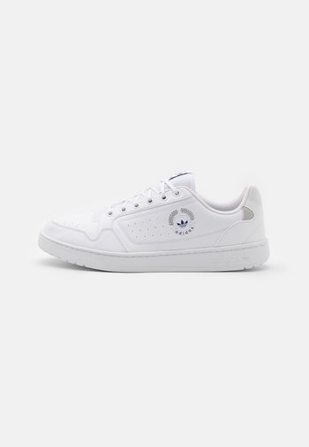 NY 90 UNISEX - Sneakers basse - footwear white