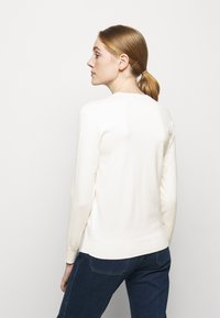 Polo Ralph Lauren - Jumper - collection cream - 2