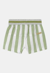 Hust & Claire - HENNA  - Shorts - green - 1
