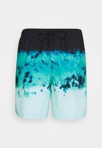 Quiksilver - Swimming shorts - black - 3
